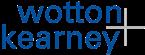 W+K logo